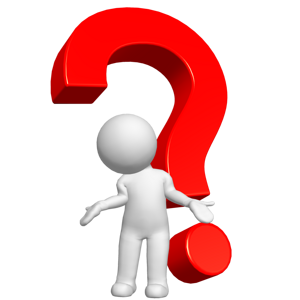 Man-With-Question-05-1024x1024